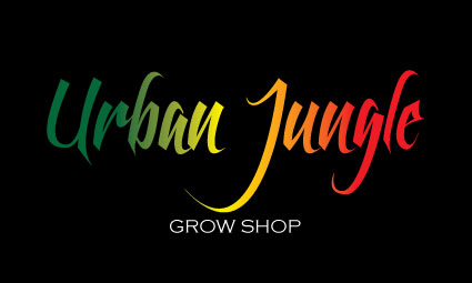 Urban Jungle Legnano - Grow Shop